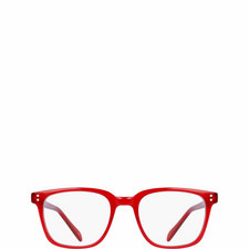 Asteri Limited Edition Glasses