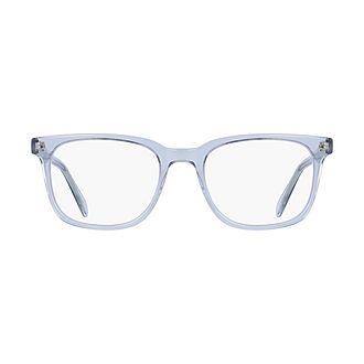 Asteri Blue Light Glasses