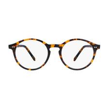 Nova Glasses