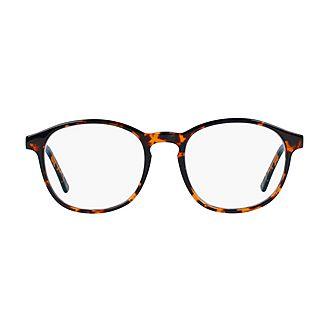 Zenith Blue Light Glasses