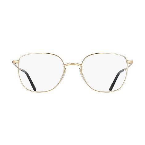 Callisto Blue Light Glasses, ${color}