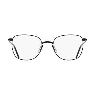 Callisto Matte Blue Light Glasses