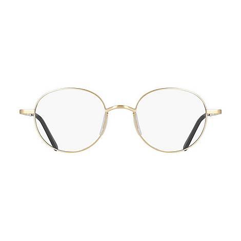 Halley Blue Light Glasses, ${color}