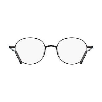 Halley Matte Blue Light Glasses