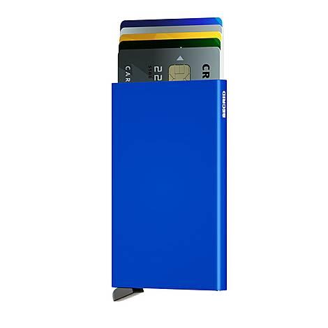 Card Protector Wallet, ${color}