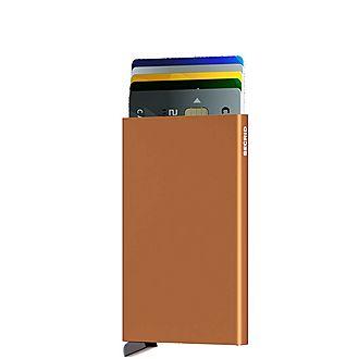 Card Protector Wallet