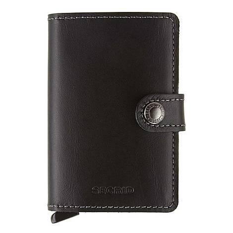 Original Mini Wallet, ${color}