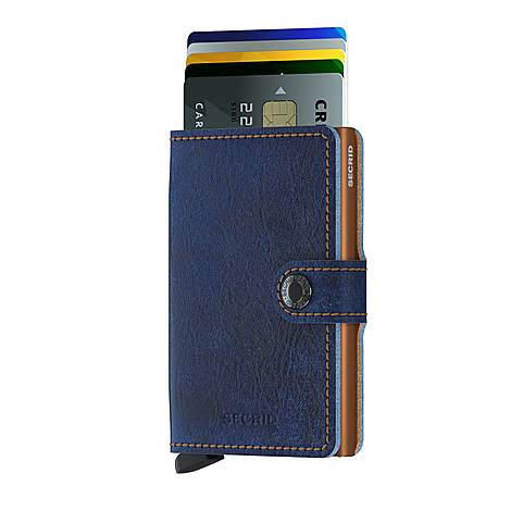 Indigo Mini Wallet, ${color}