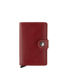 Rango Mini Wallet