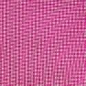 Micro Texture Tie, ${color}