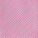Grid Silk Tie, ${color}