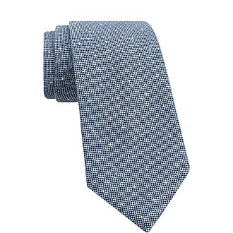 ba7698e5 Mens Ties, Pocket Squares & Bow Ties | Brown Thomas