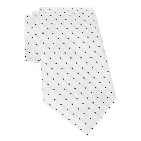 Pin Dot Tie, ${color}