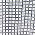 Box Pattern Tie, ${color}