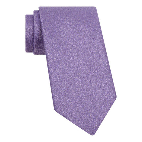 Classic Silk Tie, ${color}