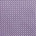 Woven Textured Silk Tie, ${color}