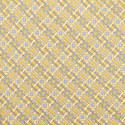 Woven Square Pattern Tie, ${color}