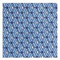 Woven Diamond Pattern Tie, ${color}