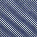Woven Pattern Silk Tie, ${color}