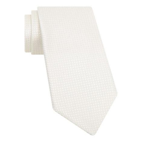 Micro-Print Tie, ${color}