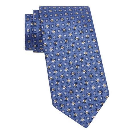 Daisy Tie, ${color}