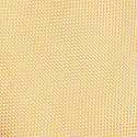 Textured Micro-Dot Tie , ${color}