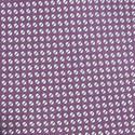 Multi-Dot Textured Tie, ${color}