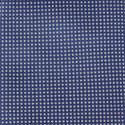 Micro Pattern Tie, ${color}