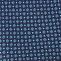 Diamond Print Tie , ${color}