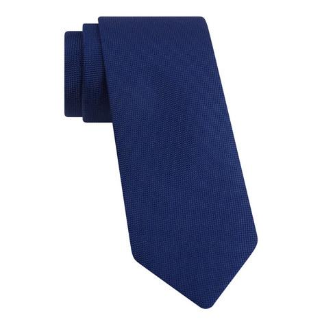 Micro Grid Tie, ${color}