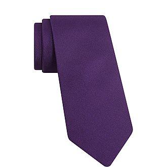 Micro Grid Tie