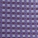 Micro-Floral Tie , ${color}