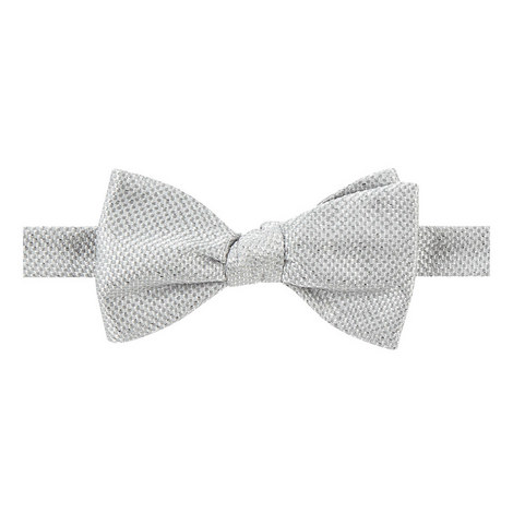 Textured Bow Tie, ${color}