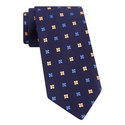 Small Flower Tie, ${color}