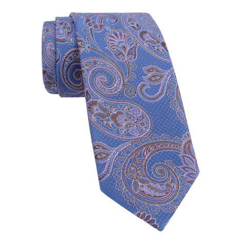 Paisley Tie, ${color}