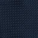 Grenadine Tie, ${color}