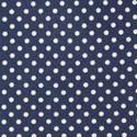 Spot Pattern Tie, ${color}