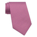 Grancini Printed Tie, ${color}