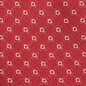 Textured Logo Tie, ${color}