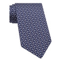 Lamp Print Tie, ${color}