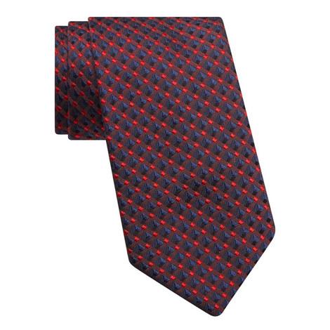 Diamond Tie, ${color}