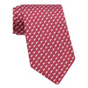 Mouse Print Tie, ${color}