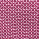 Mushroom Print Tie, ${color}