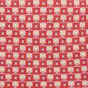 Computer Print Tie, ${color}