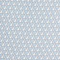Sailboat Print Tie, ${color}