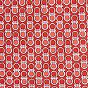 Dual Gancini Tie, ${color}
