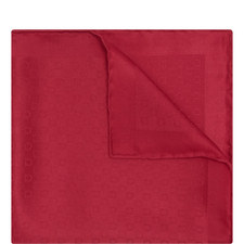 Gancini Pocket Square