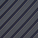 Diagonal Bar Silk Tie, ${color}