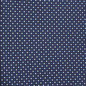 Micro-Circle Tie, ${color}