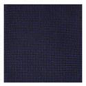 Textured Classic Tie, ${color}